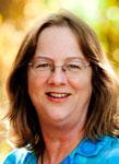 Judy Schriebman