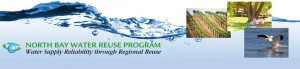 North Bay Water Reuse Program